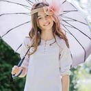 Miss Valentina, diseños exclusivos en moda infantil