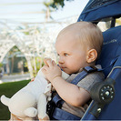 Mainada.es. La tienda online para tu bebé