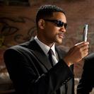 """Estreno de cine: """"Men in Black 3"""""""