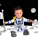 The Kings of the House, moda infantil para innovar