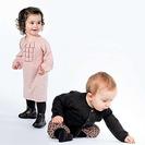 Ropa para niños clásica y sofisticada en Norlie.com