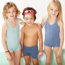 Alsolete, moda para niños alegres