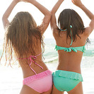 Bañadores y bikinis de Seafolly