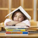 Feria del Libro de Madrid para niños
