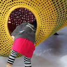 Parque de Crochet ¡Descúbrelo en Japón!