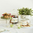Ideas para decorar una Mesa Dulce para una fiesta