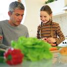 Consejos prácticos para una dieta sana