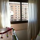 ¿Tienes tus ventanas preparadas para los niños?