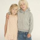 Las 10 tiendas online de moda para niños que no te puedes perder