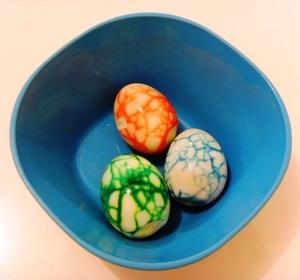 Huevos de Dinosaurio deliciosamente divertidos