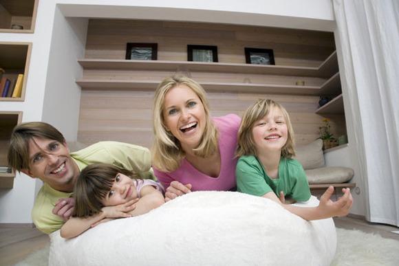 Ideas y planes para disfrutar del verano con niños