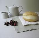 Receta de pan casero fácil con Thermomix