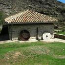 Especial excursiones en familia por toda España