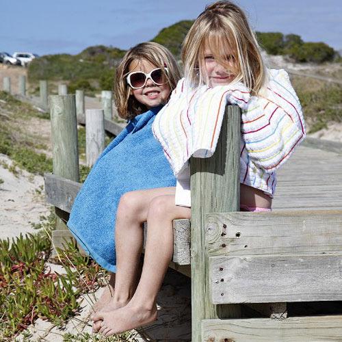 Los 10 mejores juegos tradicionales para disfrutar del verano con niños