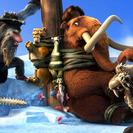 """Estreno de cine """"Ice Age 4: La formación de los continentes"""""""