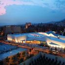 Parque de las Ciencias de Granada, museo interactivo para niños
