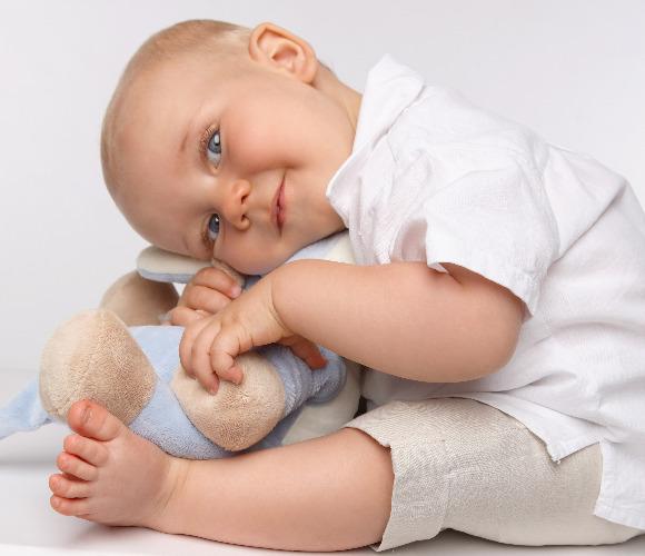 Compra y vende todo lo necesario para tu bebe en Baby Eco