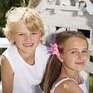 Ya están aquí las rebajas de moda infantil online