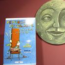 Libro infantil sobre princesas cabezotas