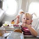 6 pasos para volar con niños (sin ser una superhéroe) y no morir en el intento