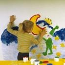 Descubre la faceta artística de tu hijo en el MEAM, Barcelona