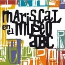 Summer drawing 2012. Escuela de Verano Museo ABC, Madrid