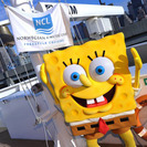Crucero Nickelodeon