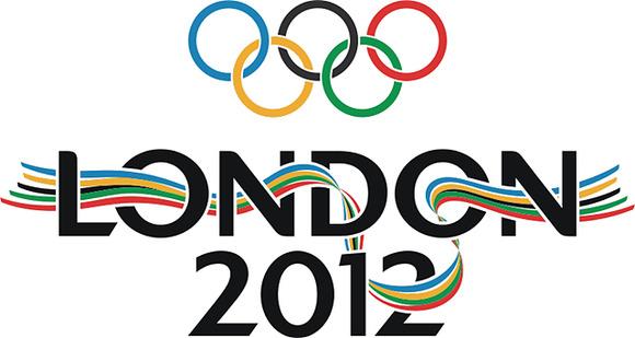Belleza para las Olimpiadas