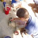 Talleres gratuitos de Prehistoria en Madrid