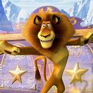 "Cine para niños: ""Madagascar 3: De marcha por Europa"""