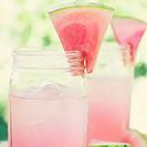 Bebidas energizantes de frutas