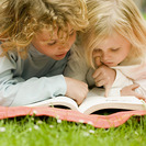 Libros infantiles para leer en agosto