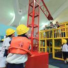 Actividades familiares para disfrutar en el Museo de las Ciencias
