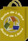 LIBROS RECICLADOS