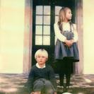 Noro, nueva colección de moda infantil invierno 2012