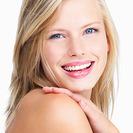 Cómo cuidar la piel después de los meses de verano