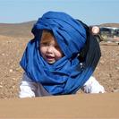 Espectacular viaje a Marruecos en familia para el puente de Octubre