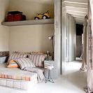 Cómo crear espacios chill out en tu casa