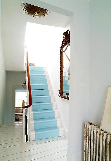 Fuente Imagen: apartmenttherapy.com