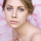 Belleza en rosa contra el cáncer de mama