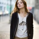 Des Petites Hauts, moda sofisticada para mujeres
