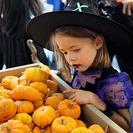 Halloween en Dublín, pásalo de miedo en familia