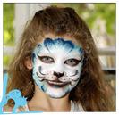 Pintacaras para fiestas infantiles en Barcelona