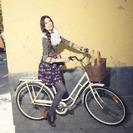 Lavand, moda española para mujeres con personalidad