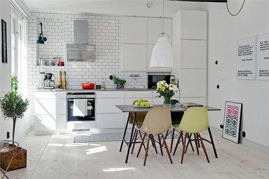 fuente imagen with cocinas originales