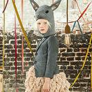 La colección para niños más solidaria de H&M