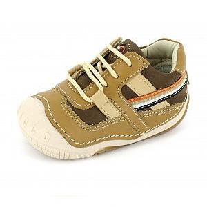 Zapatos para niños en Gonvi.com. Tienda española online