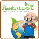 PLANETA HUERTO