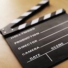 """""""Pequeño estudio de Cine Fundación Mapfre"""" en La Cárcel, centro de Creación, Segovia"""