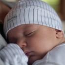 Listas de deseos para bebes en Minymum